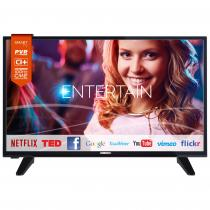 LED TV HORIZON 32