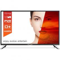 LED TV HORIZON 40