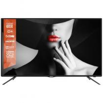 LED TV HORIZON 43