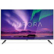 LED TV HORIZON 55