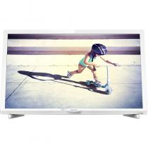 LED TV PHILIPS 24