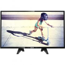 LED TV PHILIPS 32