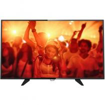 LED TV PHILIPS 40