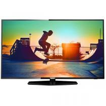 LED TV PHILIPS 55