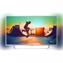 LED TV PHILIPS 65