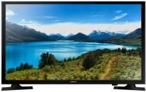 Televizor LED Samsung 80 cm HD 32J4000, USB, CI+, Black