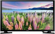 LED TV SAMSUNG 40
