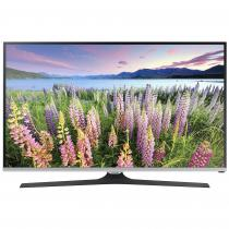 Televizor LED Samsung 101 cm Full HD 40J5100, USB, CI+, Black
