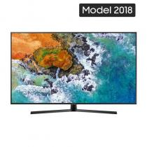LED TV SAMSUNG 43