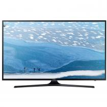 LED TV SAMSUNG 50