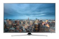 LED TV SAMSUNG 60