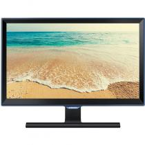 LED TV SAMSUNG LED TV 22