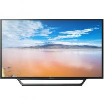 Televizor LED Sony Bravia 80 cm HD Ready KDL32RD430BAEP, USB, Black