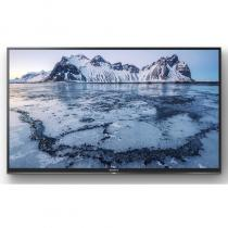 LED TV SONY 40