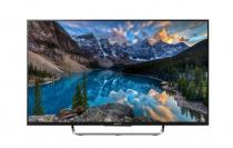 LED TV SONY 43