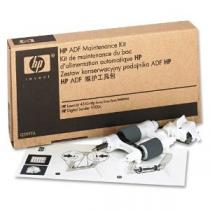 MAINTENANCE KIT ADF Q5997A ORIGINAL HP LASERJET 4345