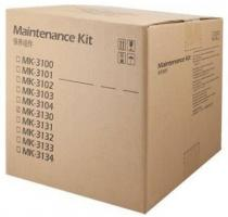 MAINTENANCE KIT MK-3130 ORIGINAL KYOCERA FS-4020DN