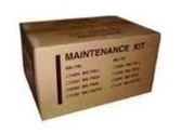 MAINTENANCE KIT TYPE 610 406714 90K ORIGINAL RICOH AFICIO AP 610