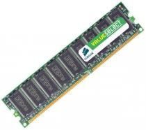 MEMORIE CORSAIR DDR2 2GB 667MHZ CL5 VS2GB667D2