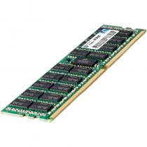 MEMORIE HP 16GB SINGLE RANK X4 DDR4 2400MHZ 805349-B21