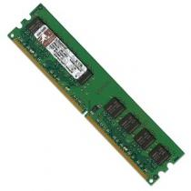 MEMORIE KINGSTON 1GB DDR2 667MHZ PC5300