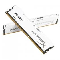MEMORIE KINGSTON DIMM DDR3 16GB 1866MHZ CL10 2X8GB HYPERX