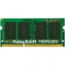 MEMORIE KINGSTON SODIMM DDR3 8GB 1600MHZ CL11