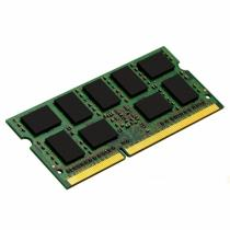 MEMORIE KINGSTON SODIMM DDR4 4GB 2133MHZ CL15 KCP421SS8/4