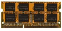 MEMORIE ZEPPELIN SODIMM DDR3 1333MHZ 8GB DUAL CHANNEL ZE-SD3-8G1333