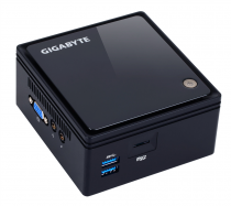 MINI PC GIGABYTE GB-BACE-3160 INTEL CELERON J3160