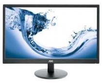 MONITOR AOC LED 24