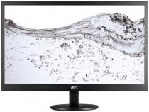 MONITOR AOC LED 27