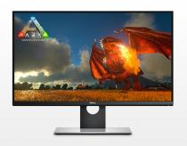 MONITOR DELL LED 27