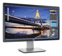 MONITOR DELL LED 31.5'' UP3216Q IPS UHD