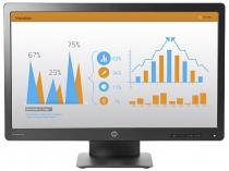 MONITOR HP LED 23'' PRODISPLAY P232 FULL HD BLACK K7X31AA