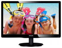 MONITOR PHILIPS LED 22
