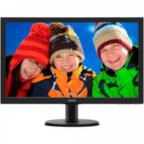 MONITOR PHILIPS LED 23.6