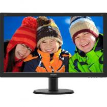 MONITOR PHILIPS LED 23.8