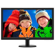 MONITOR PHILIPS LED 27