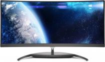 MONITOR PHILIPS LED 34