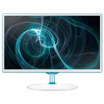 MONITOR SAMSUNG LED 23.6