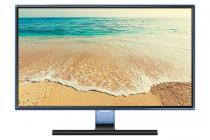 MONITOR SAMSUNG LED TV 23.6