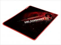 MOUSE PAD A4TECH GAMING BLOODY B-070 430X350X4MM