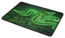 MOUSE PAD RAZER GOLIATHUS CONTROL MEDIUM HEAVILY TEXTURED