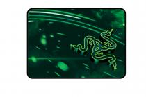 MOUSE PAD RAZER GOLIATHUS SPEED COSMIC MEDIUM GAMING RZ02-01910200-R3M1