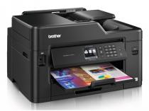 MULTIFUNCTIONAL CERNEALA BROTHER A3 MFC-J2330DW