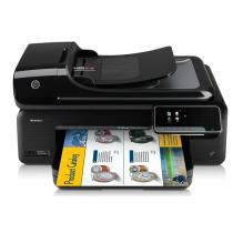 MULTIFUNCTIONAL CERNEALA HP A3+ OFFICEJET 7612 WF E-ALL-IN-ONE