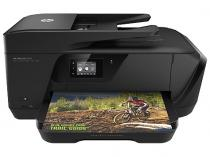 MULTIFUNCTIONAL CERNEALA HP OFFICEJET 7510 WF ALL-IN-ONE