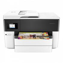 MULTIFUNCTIONAL CERNEALA HP OFFICEJET PRO 7740 WIDE FORMAT ALL-IN-ONE