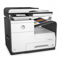 MULTIFUNCTIONAL CERNEALA HP PAGEWIDE PRO 477DW